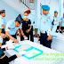 BNN Lakukan Tes Urine Terhadap Anggota Lanud Suryadarma