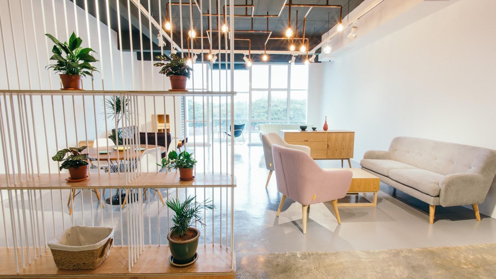 Berita Baik Untuk Korang Terutamanya Yang Duduk Di Johor Bahru Kalau Nak Beli Perabot Terbaik Dan Eksklusif Boleh Je Ke Joy Design
