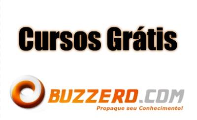 Cursos Grátis no Buzzero