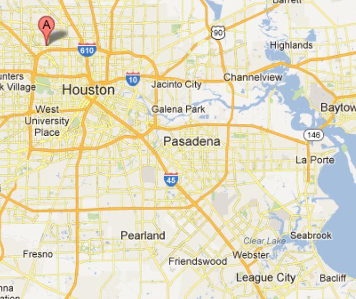 South Houston Sangha News: Diamond Way Buddhist Centers