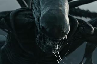 alien covenant: ridley scott afirma que habra dos secuelas, no cuatro