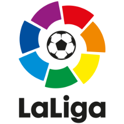 Live Streaming Liga Spanyol