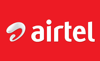 How To Get 3GB For N1000 On Airtel