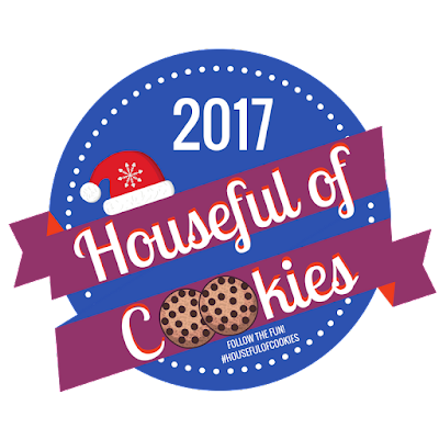 #HousefulofCookies, Saltine Treat, cookies, holiday dessert, holiday gift, cookie crack, chocolate toffee treats, easy recipe
