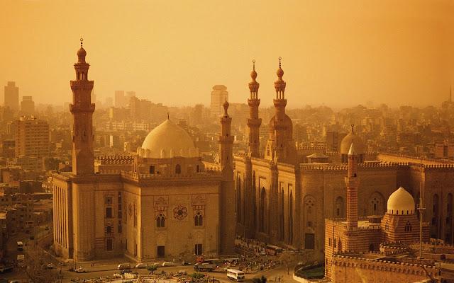 مجموعة صور خلفيات رائعة لمصر 25.jpg