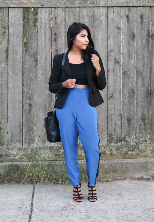 dress-pants-suit-office-outfit