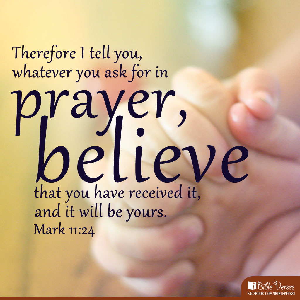 LOVE=Faith+Hope: February 2013