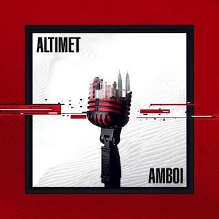 Altimet - Amboi MP3