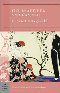 how f scott fitzgerald portrayed women in his novel the great gatsby Cal tenor of the times one of the greatest writers f scott fitzgerald perfectly ex-  plained the new era for females in his novel the great gatsby in spite of.