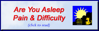 http://mindbodythoughts.blogspot.com/2017/06/asleep-with-pain-and-difficulty.html