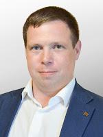 Луговской Роман Андреевич
