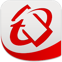 Trend Micro Mobile Security & Antivirus Logo