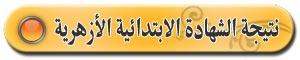 نتيجة الشهادة الابتدائية الازهرية جميع المحافظات فى مصر 2019 pri6.jpg