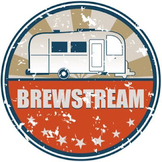 Brewstream