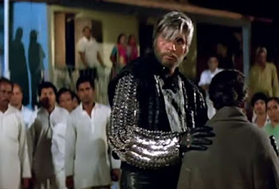 Shahenshah Movie Dialogues, Amitabh Best Dialogues from Shahenshah Movie