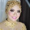 Jangan Malu Dibilang Lebih Tua Hanya Karena Hijabmu Lebar, Karena Pesona Mudamu Akan Terlihat Didepan Suamimu Kelak