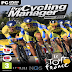 Download Pro Cycling Manager 2014 Free Game