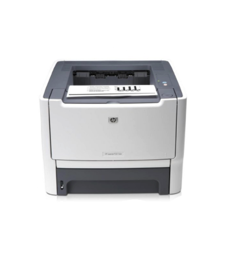 DRIVERS COLOR LASERJET 1320C