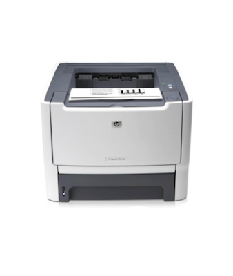 HP Laserjet 1320 Wireless Setup, Driver and Manual Download
