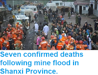 http://sciencythoughts.blogspot.co.uk/2015/04/seven-confirmed-deaths-following-mine.html