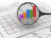 Planning your Dissertation Part         Data Analysis      by Roy Horn
