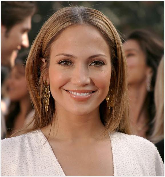 Hair Styles & Haircuts Jennifer Lopez
