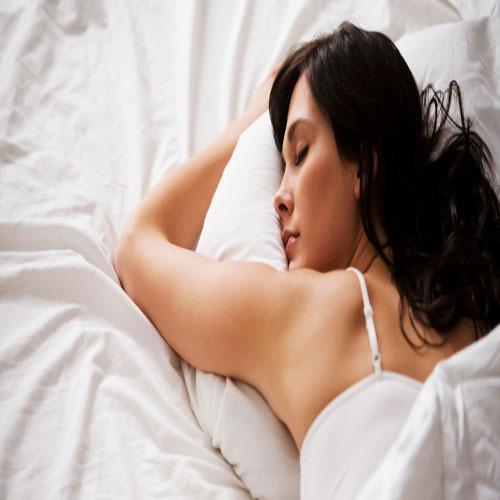 Mengenali Sisi Positif dan Negatif Posisi Tidur