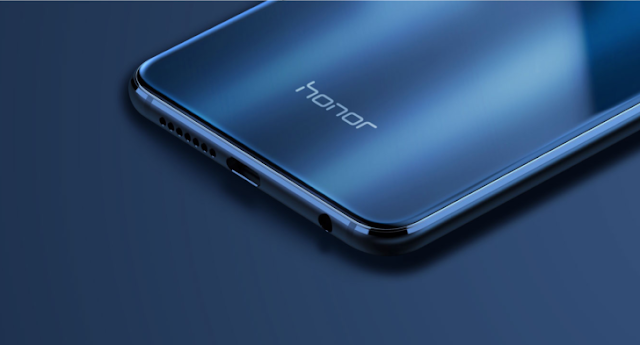 Honor 8 EMUI 5.0 Get Android 7.0 Nougat Update For  US Variant