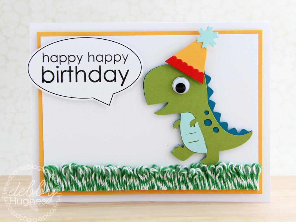 birthday-happy+dino+1.jpg