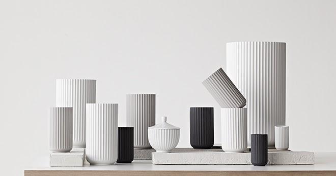 Stilreich loves lyngby porcelain denmark s t i l r e i - Stilreich instagram ...