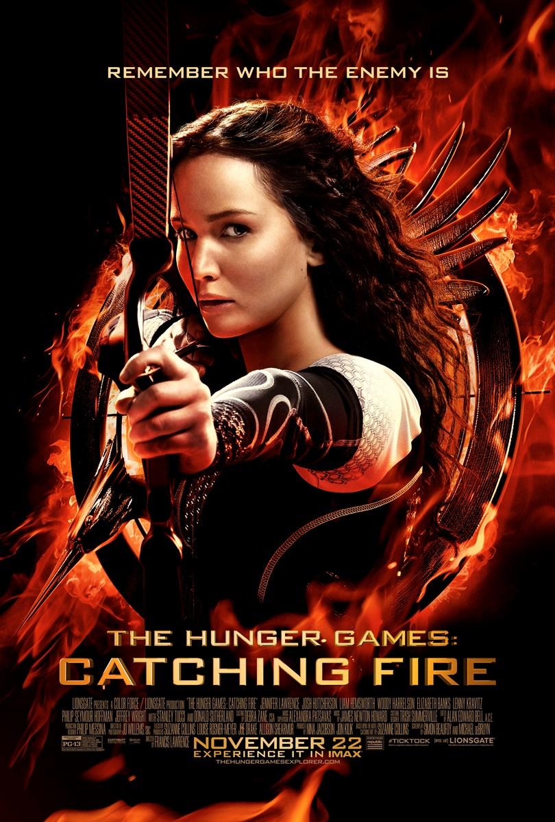 filme jogos vorazes 2 em chamas