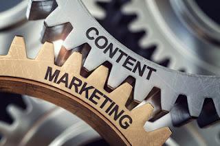 Make money blogging!!