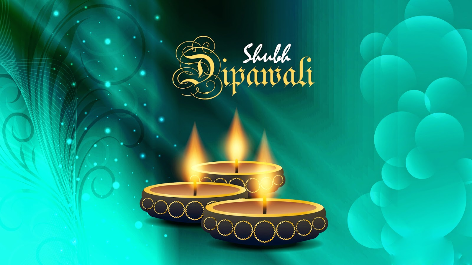 100 happy diwali hd wallpapers 2017 full hd free download 100 happy diwali hd wallpapers 2017 full hd free download m4hsunfo