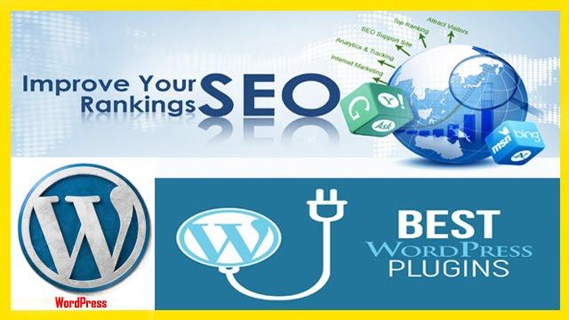 Best WordPress SEO Plugins to Get Higher Rankings