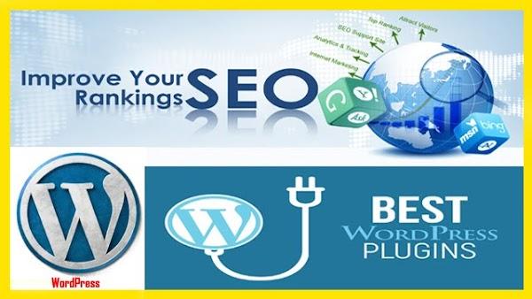 Best WordPress SEO Plugins to Get Higher Rankings(2020)
