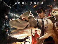 Download Film Zombie Back the Royal Armys (2016) WEB-DL Subtitle Indonesia