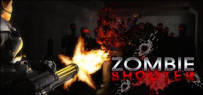 download game zombie shooter terbaru 2016