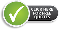 Click here for free quotes