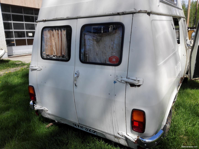 bedford cf2 van for sale 1978 bedford blitz boa camper. Black Bedroom Furniture Sets. Home Design Ideas