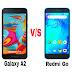 Samsung Galaxy A2 Core Vs Redmi Go Phone Full Comparison, By Technicalamiruddin.in