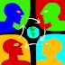 INFORMAÇÃO E INTERDISCIPLINARIDADE: um jogo em comum