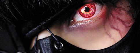 Nuevo trailer del live-action de Tokyo Ghoul