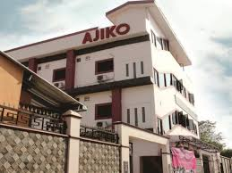 Ajiko Homestay Solo, Penginapan Strategis dengan Harga Ekonomis