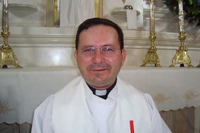 Resultado de imagem para fotos do padre josino raimundo