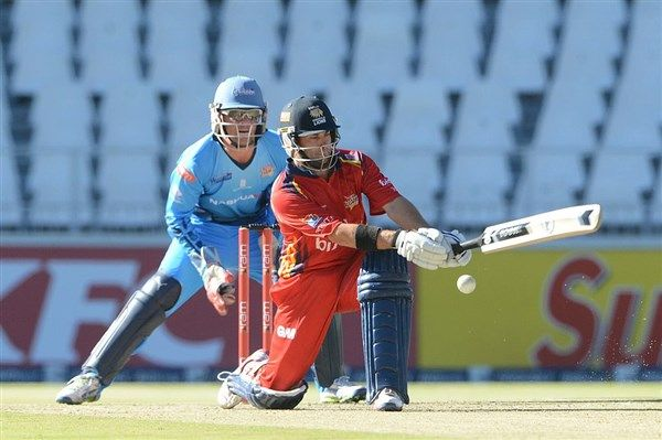 Lions vs Titans Predictions and Betting Tips for Today Match