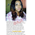 You look like a walking corpse ready to be laid off - Juliet Ibrahim blasts 'lady who trolled her