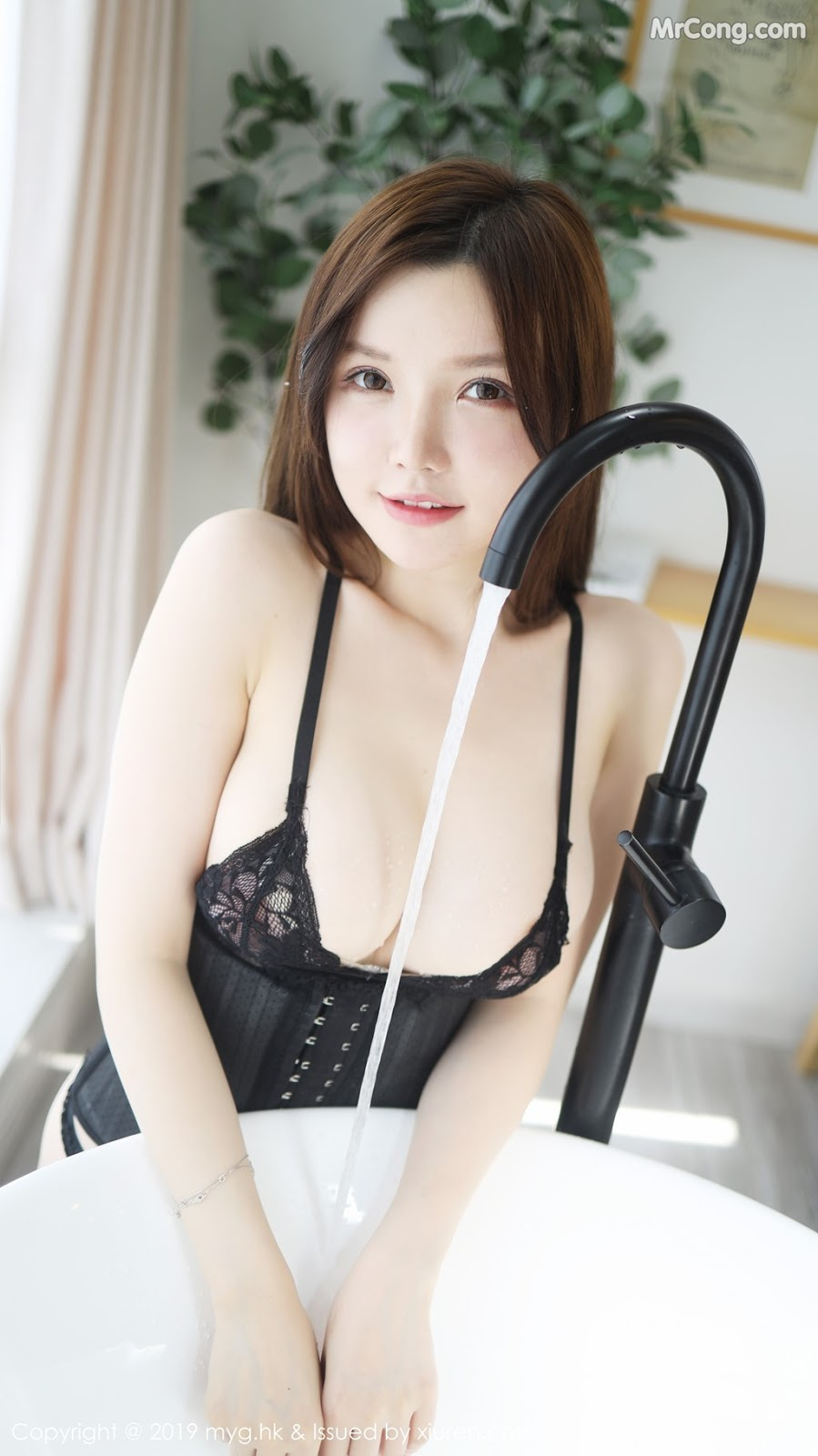Image MyGirl-Vol.386-Mini-MrCong.com-090 in post MyGirl Vol.386: 糯美子Mini (101 ảnh)