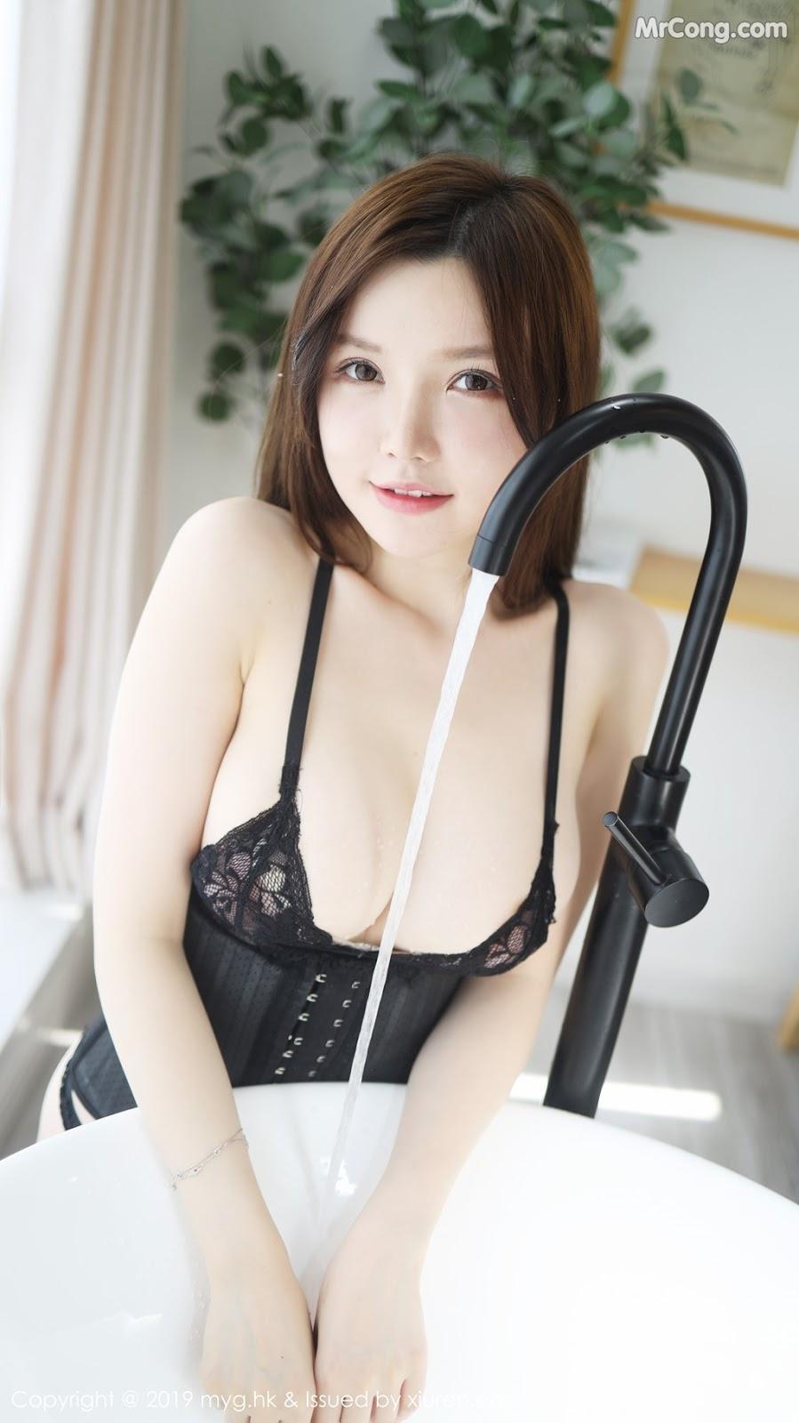 Image MyGirl-Vol.386-Mini-MrCong.com-090 in post MyGirl Vol.386: 糯美子Mini (101 ảnh)