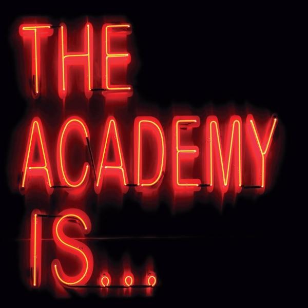 The Academy: Browse Lyrics: Santi