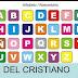 ABC-dario del Cristiano